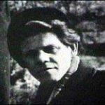 Ivan Goran Kovacic Biografija